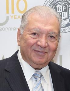 G.Turpanjian