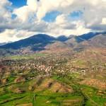 Yeghegnadzor_landscape3