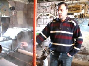 Ishkhan Harutyunyan