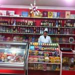 opening-of-Hovhannes-Tarzyans-retail-store-1